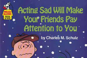 Dan Wilbur Creates Hilarious Alternative Titles for Classic Books