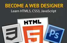 Web Design Discounts