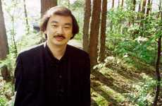 Innovating with Paper - Shigeru Ban's Paper Shelter Keynote Discusses his Unique Uses for Pape