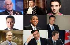 15 Insightful Speeches on Politics