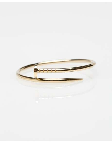 Minimalist Jewelry Designs