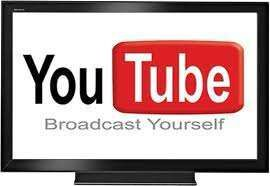 Essential Tips for Your Brand to Boost YouTube Views