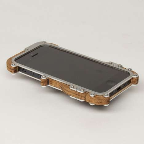 Stonejelly Case