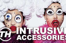 Intrusive Accessories