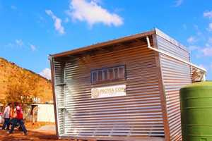 The Mamelodi Pod Could Help to Raise Life Quality in South Africa
