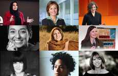 20 Talks on Female Empowerment
