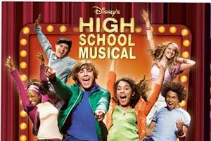 High School Musical's Astronomical Success and Next Steps