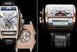 $400,000 Watches