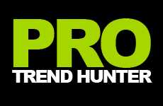 Pro Trend Hunter (BETA)