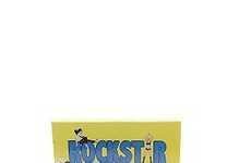 Celebrity Board Games
