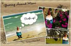 Social Multimedia Scrapbooking