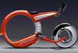 Designer Concept Bicycles