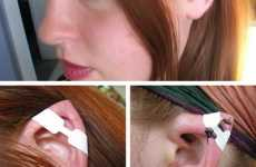 Extreme DIY Body Modifications