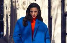 Cartoon-Bright Coat Editorials