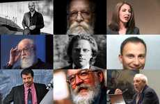 14 Philosophy-Focused Keynotes