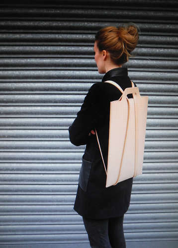 EKDESIGN Laptop Bag