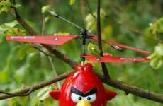 51 Playful Outdoor Toys