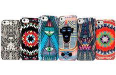 21 Artistic Phone Cases