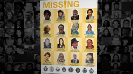 """missing people australia"""