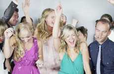 Slow Motion Wedding Videos - A Slow Motion Wedding Video is a Great Way to Immortalize Your Day