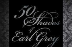 15 Shades of Grey Spin-Offs