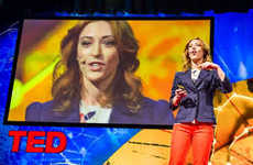 Positive Stress Perspectives - Kelly McGonigal's Stress Management Speech is on Psychological Health