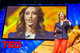 Positive Stress Perspectives - Kelly McGonigal