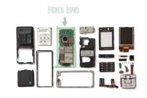 Phonebloks by Dave Hakkens Offers a Solution to Tech Problems