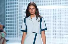 Uniformed Sportswear Collections