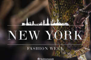 The Pinterest Fashion Week Page Shows Global Highlights