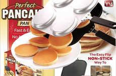 Perfect Pancake Makers
