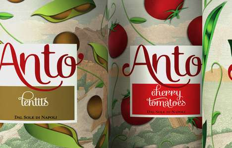 Anto Packaging