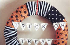100 Festive Halloween Decor Ideas