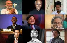 12 Speeches on Innovation in India