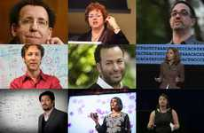 21 Keynotes on Managing Disease