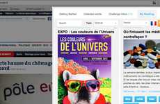 Language-Teaching Internet Add-Ons