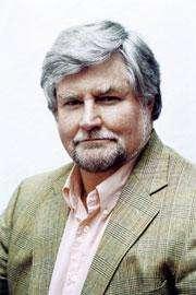 Glenn D. Wilson