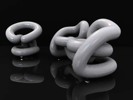 Coiled Furnishings