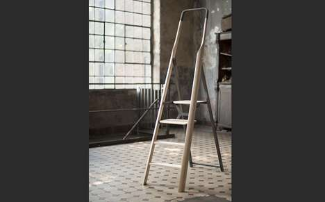 Tenzing Ladder