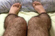 29 Humorously Hairy Fashion Items