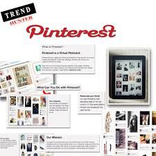 What Pinterest's Updates Mean for Your Team's Image-Based Marketing
