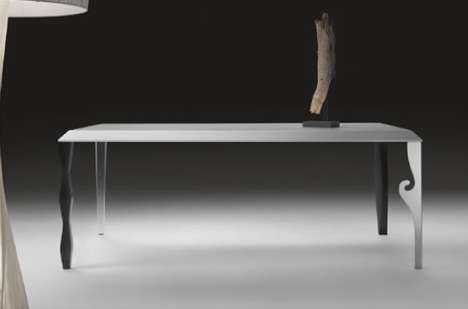 Azzardo Table