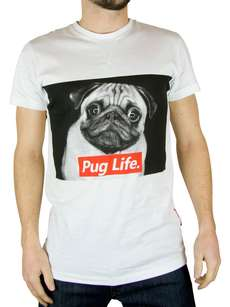 100 Gifts for Canine Lovers - From Cute Canine-Captioned Tees to Dedicated Pooch Wristwatches