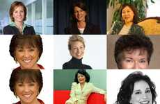 From Creating Female Networks to Quiet Leadership