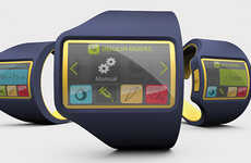 Children's Health Watches - Diabetes Treatment is a Smart and Simple System to Keep Kids Well