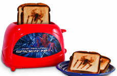 15 Kitchen Accessories for Comic Fans