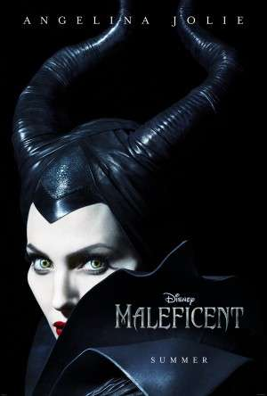 Wicked Queen Makeup Lines - The Maleficent Makeup Line for MAC Celebrates an Iconic Villain