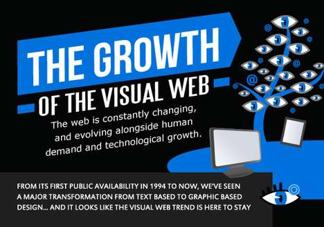 Photo-Dominant Web Graphics -