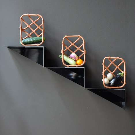 UP Wall Shelf