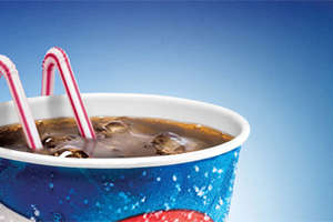 10 Cool Pepsi Ads